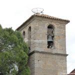 Foto Iglesia de San Pedro Apostol de Aldea del Fresno 21