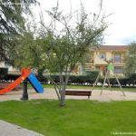 Foto Plaza de San Pedro de Aldea del Fresno 10