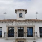 Foto Antigua Casa Consistorial Aldea del Fresno 3