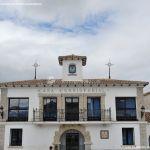Foto Antigua Casa Consistorial Aldea del Fresno 4