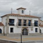Foto Antigua Casa Consistorial Aldea del Fresno 8