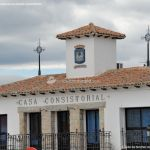 Foto Antigua Casa Consistorial Aldea del Fresno 10