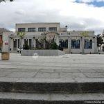 Foto Centro Cultural Aldea del Fresno 1