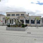 Foto Centro Cultural Aldea del Fresno 2