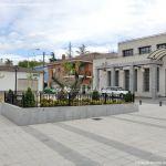 Foto Centro Cultural Aldea del Fresno 5