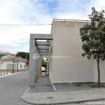 Foto Centro Cultural Aldea del Fresno 11