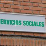 Foto Servicios Sociales Aldea del Fresno 1