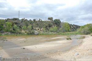 Foto Parque Río Perales en Aldea del Fresno 4