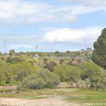 Foto Parque Río Perales en Aldea del Fresno 6