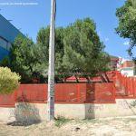 Foto Centro de Acceso Público a Internet (CAPI) de Algete 1