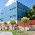 Foto Centro de Acceso Público a Internet (CAPI) de Algete 2