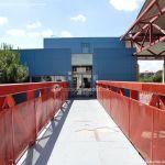 Foto Centro de Acceso Público a Internet (CAPI) de Algete 5