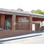 Foto Centro de Salud Algete 4