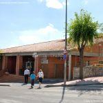 Foto Centro de Salud Algete 7