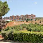 Foto Urbanizaciones Algete 1