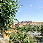 Foto Urbanizaciones Algete 3