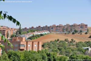 Foto Urbanizaciones Algete 4