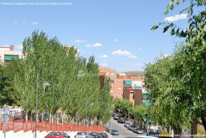 Foto Urbanizaciones Algete 5