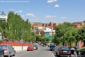 Foto Urbanizaciones Algete 6