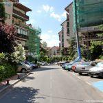 Foto Urbanizaciones Algete 7