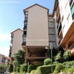 Foto Urbanizaciones Algete 8