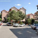 Foto Urbanizaciones Algete 9