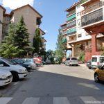 Foto Urbanizaciones Algete 10