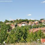 Foto Urbanizaciones Algete 11