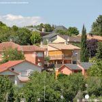 Foto Urbanizaciones Algete 12