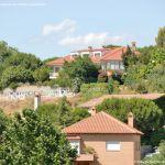 Foto Urbanizaciones Algete 14
