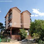 Foto Urbanizaciones Algete 16