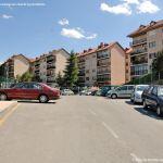 Foto Urbanizaciones Algete 17