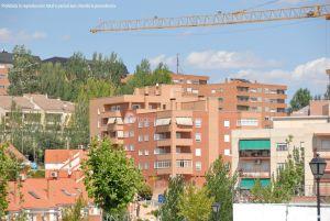 Foto Urbanizaciones Algete 18