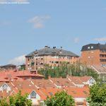 Foto Urbanizaciones Algete 19