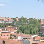 Foto Urbanizaciones Algete 20