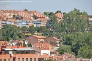 Foto Urbanizaciones Algete 21
