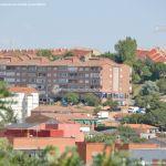 Foto Urbanizaciones Algete 22