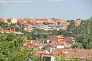 Foto Urbanizaciones Algete 23