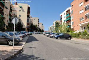 Foto Urbanizaciones Algete 24