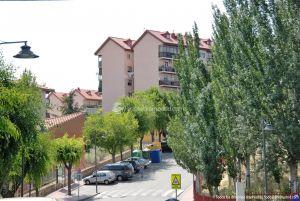 Foto Urbanizaciones Algete 25