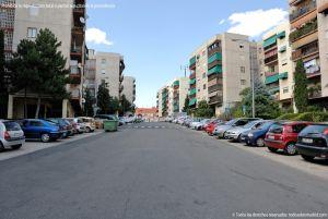 Foto Urbanizaciones Algete 26