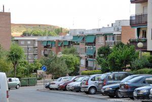 Foto Urbanizaciones Algete 27