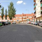 Foto Urbanizaciones Algete 28