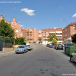 Foto Urbanizaciones Algete 29