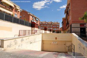 Foto Urbanizaciones Algete 31