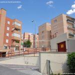 Foto Urbanizaciones Algete 32