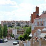 Foto Urbanizaciones Algete 33