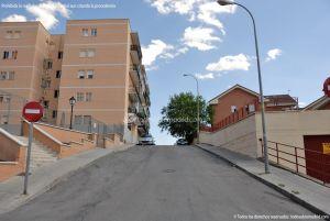 Foto Urbanizaciones Algete 34