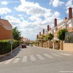 Foto Urbanizaciones Algete 35