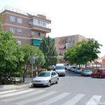 Foto Urbanizaciones Algete 38